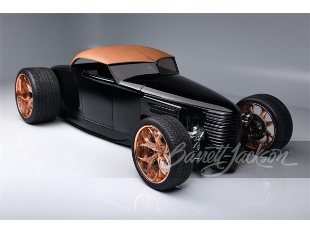 1930 Ford Model A (CC-1445549) for sale in Scottsdale, Arizona
