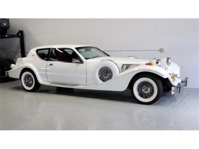 1988 Mercury Sedan (CC-1445682) for sale in Punta Gorda, Florida