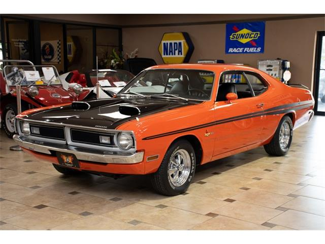 1971 Dodge Demon (CC-1445737) for sale in Venice, Florida