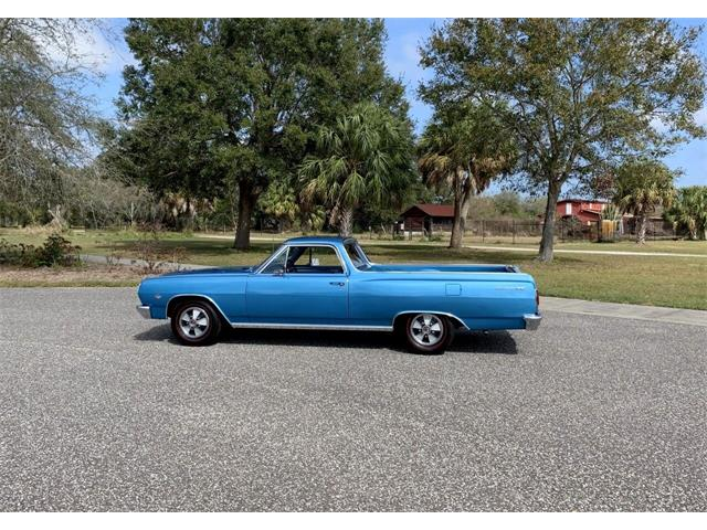 1965 Chevrolet El Camino (CC-1446057) for sale in Clearwater, Florida
