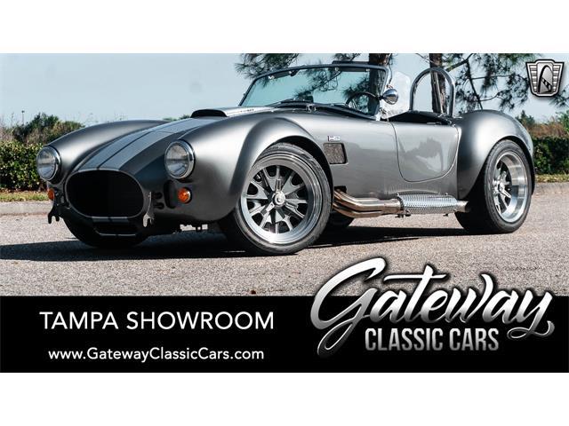 1965 Shelby Cobra (CC-1446454) for sale in O'Fallon, Illinois
