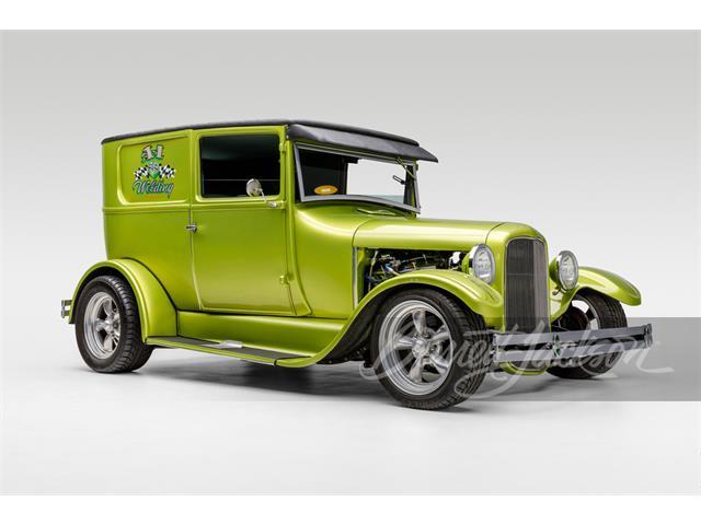 1926 Ford Model T (CC-1446798) for sale in Scottsdale, Arizona