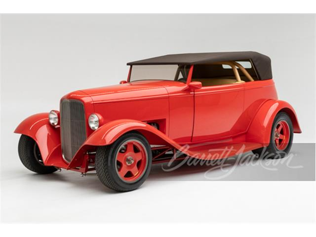 1932 Ford Model A (CC-1446803) for sale in Scottsdale, Arizona