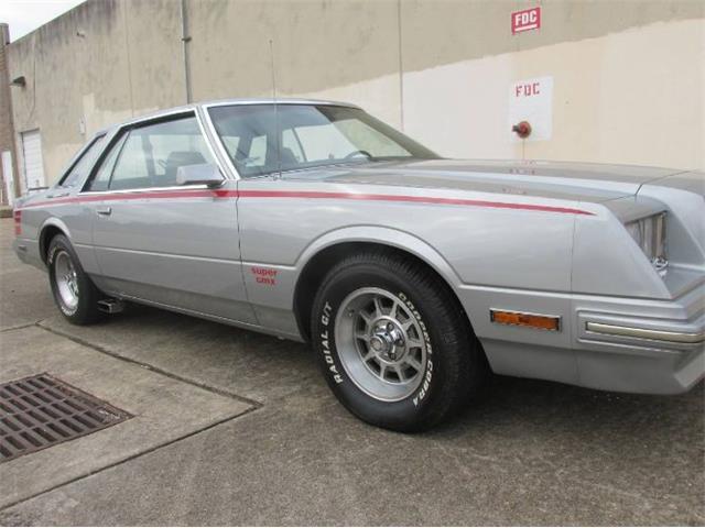 1980 Chrysler Cordoba (CC-1447211) for sale in Cadillac, Michigan