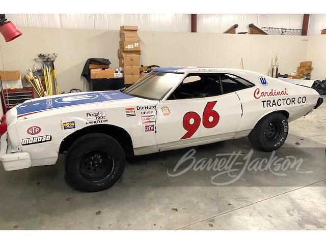 1973 Ford Torino (CC-1447484) for sale in Scottsdale, Arizona