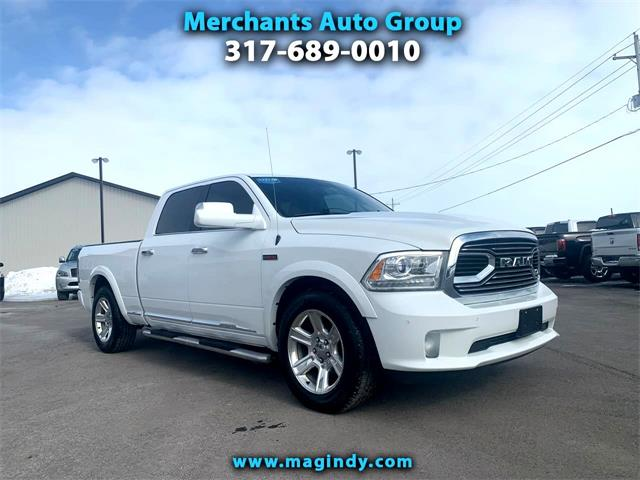 2015 Dodge Ram 1500 (CC-1447719) for sale in Cicero, Indiana