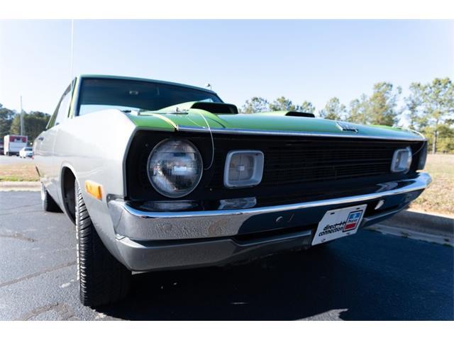 1972 Dodge Dart (CC-1447904) for sale in Greensboro, North Carolina