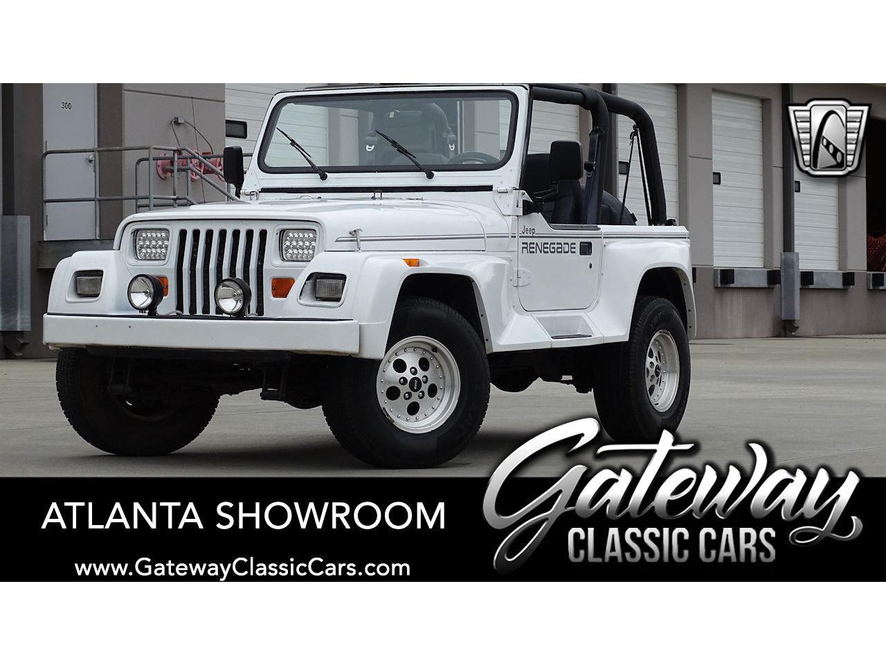 for sale 1992 jeep wrangler in o fallon, illinois cars - o fallon, il at geebo