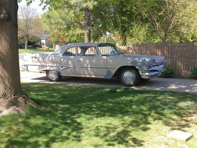 1960 Dodge Dart (CC-1448240) for sale in Cadillac, Michigan