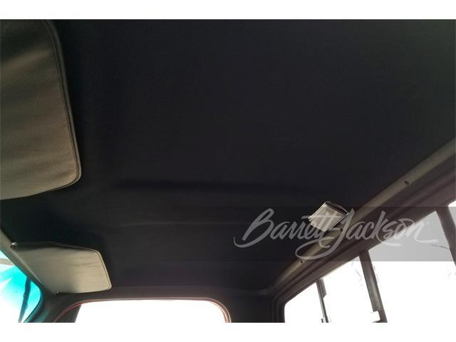 1985 Chevrolet K-10 (CC-1448811) for sale in Scottsdale, Arizona