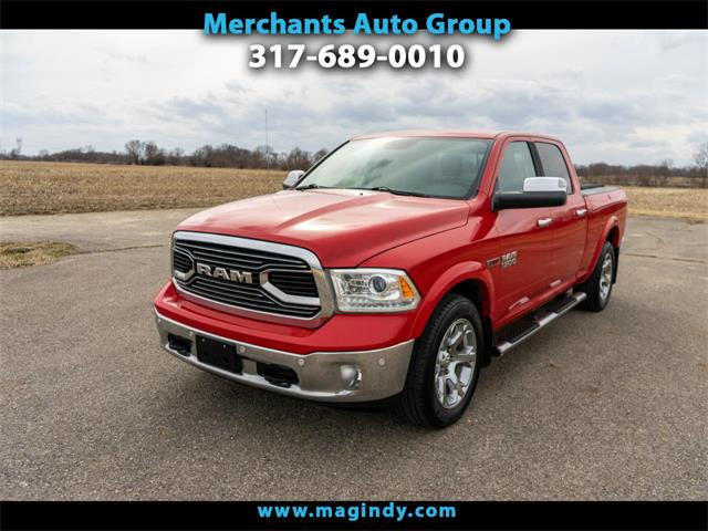 2015 Dodge Ram 1500 (CC-1449031) for sale in Cicero, Indiana