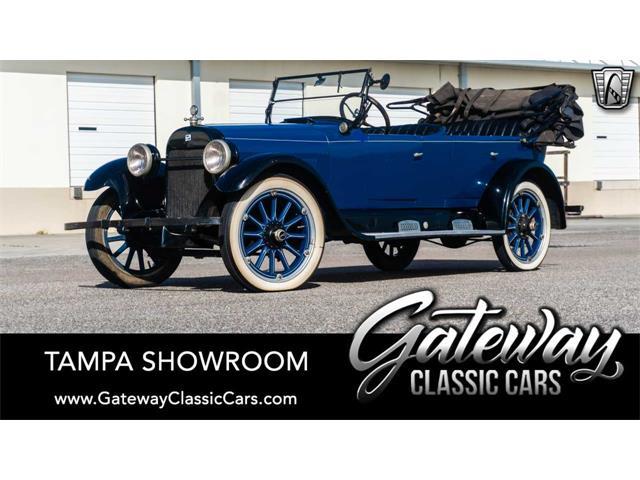 1923 Buick Series 23 (CC-1449534) for sale in O'Fallon, Illinois