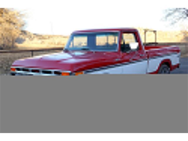 1977 Ford F150 (CC-1449572) for sale in Scottsdale, Arizona