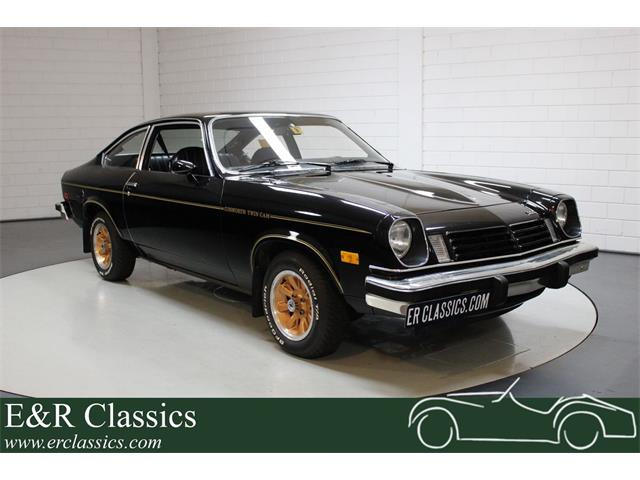 1975 Chevrolet Vega (CC-1449842) for sale in Waalwijk, [nl] Pays-Bas