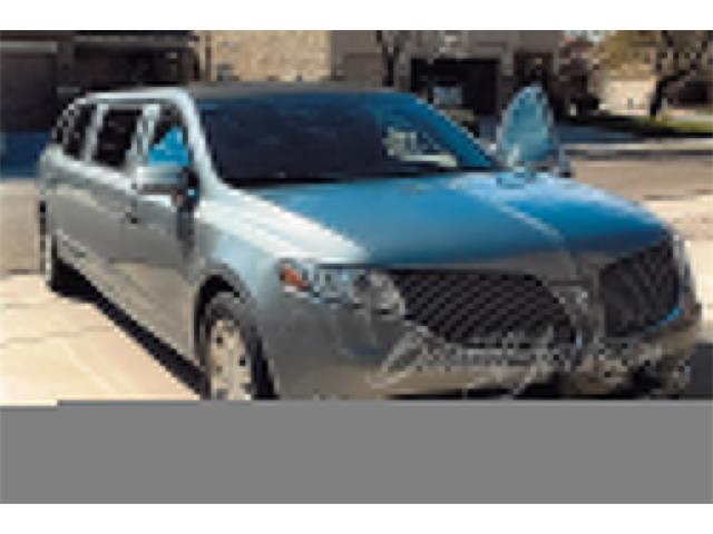 2015 Lincoln MKT (CC-1451355) for sale in Scottsdale, Arizona