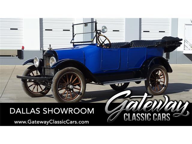 1917 Maxwell Model 25 (CC-1451390) for sale in O'Fallon, Illinois