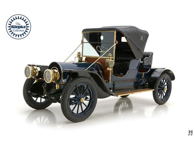 1909 Franklin Model H (CC-1451743) for sale in Saint Louis, Missouri