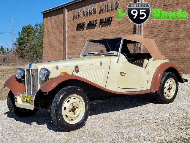 1968 Volkswagen Beetle (CC-1451799) for sale in Hope Mills, North Carolina