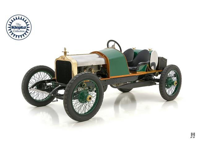 1910 White Model GA (CC-1452038) for sale in Saint Louis, Missouri