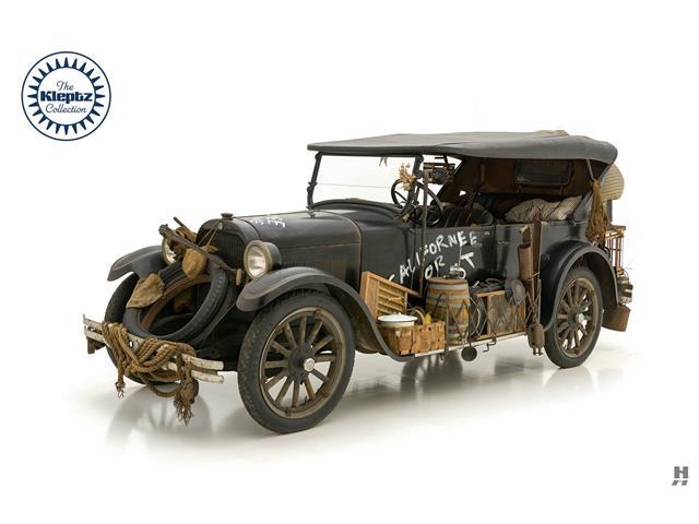 1923 Dodge Brothers Antique (CC-1452059) for sale in Saint Louis, Missouri