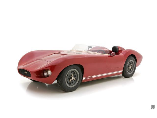 1959 Bocar XP5 (CC-1452089) for sale in Saint Louis, Missouri