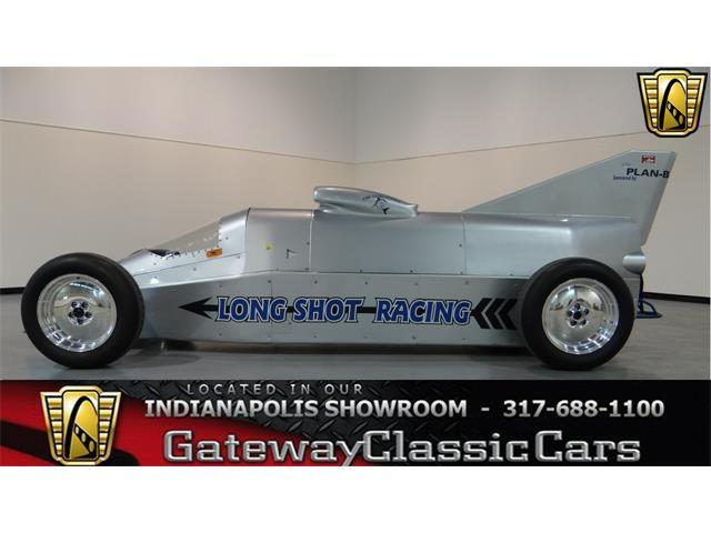 2012 Custom Race Car (CC-1453369) for sale in O'Fallon, Illinois