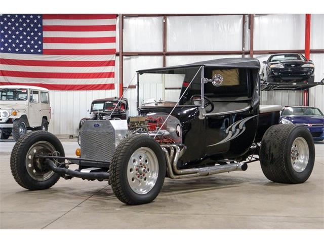 1921 Ford T Bucket (CC-1454439) for sale in Kentwood, Michigan