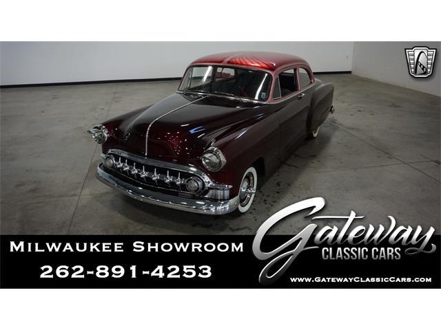 1953 Chevrolet 150 (CC-1450051) for sale in O'Fallon, Illinois
