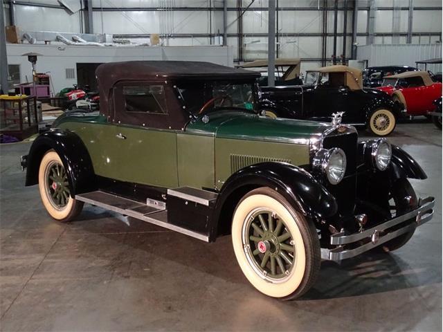 1926 Rickenbacker B6 (CC-1455421) for sale in Greensboro, North Carolina