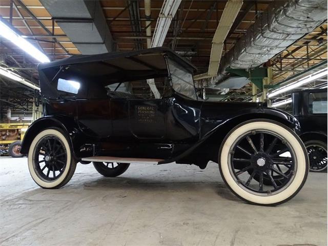 1918 Dodge Touring (CC-1455545) for sale in Greensboro, North Carolina