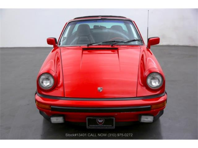 1977 Porsche 911S (CC-1455754) for sale in Beverly Hills, California