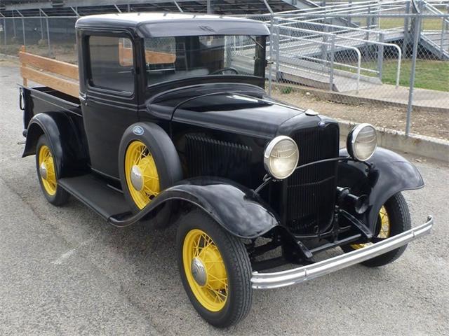1932 Ford Model B (CC-1455798) for sale in Arlington, Texas