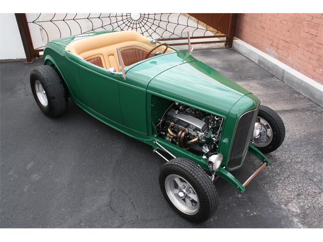1932 Ford Roadster (CC-1456728) for sale in Tucson, Arizona