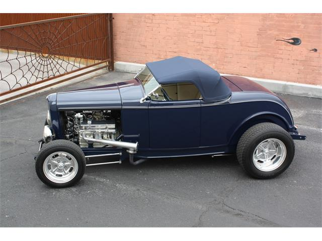 1932 Ford Roadster (CC-1456740) for sale in Tucson, Arizona