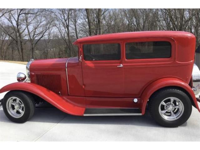 1930 Ford Model A (CC-1457386) for sale in Columbia, Missouri