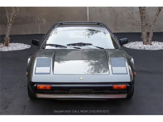 1982 Ferrari 308 GTSI (CC-1457485) for sale in Beverly Hills, California