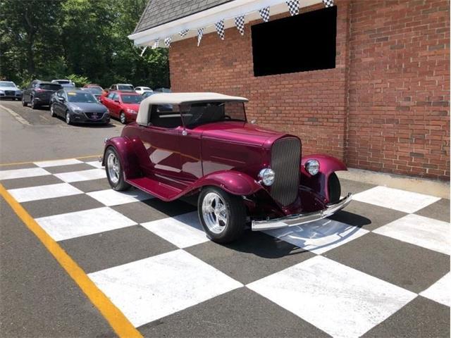 1932 Chevrolet Antique (CC-1457529) for sale in Greensboro, North Carolina