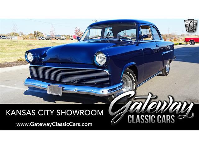 1954 Ford Mainline (CC-1458132) for sale in O'Fallon, Illinois
