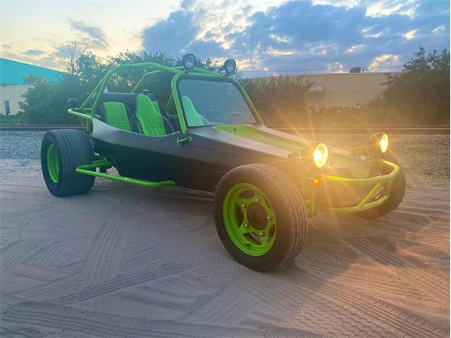 1991 Volkswagen Dune Buggy (CC-1458323) for sale in Delray Beach, Florida
