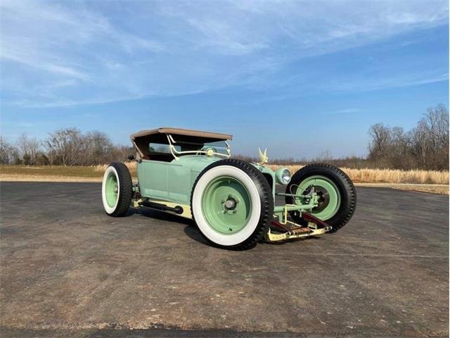 1925 Dodge Antique (CC-1458587) for sale in Greensboro, North Carolina