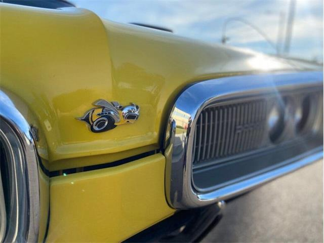 1970 Dodge Super Bee (CC-1459243) for sale in Hilton, New York