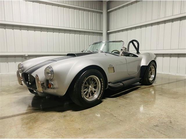 1965 Shelby Cobra (CC-1459373) for sale in Largo, Florida