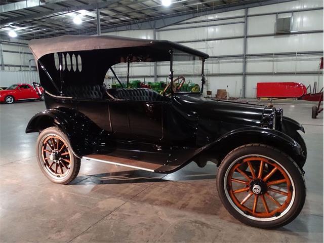 1916 Dodge Touring (CC-1459449) for sale in Greensboro, North Carolina