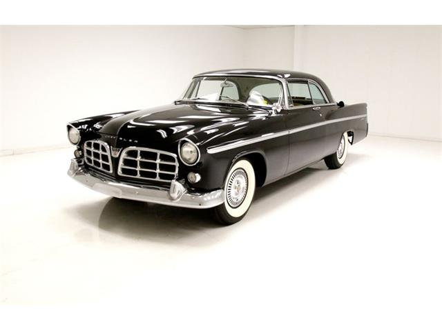1956 Chrysler 300 (CC-1459468) for sale in Morgantown, Pennsylvania