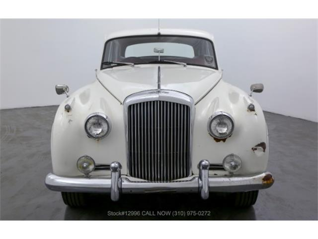 1957 Bentley S1 (CC-1459550) for sale in Beverly Hills, California