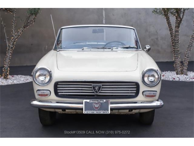 1966 Peugeot Scooter (CC-1459581) for sale in Beverly Hills, California