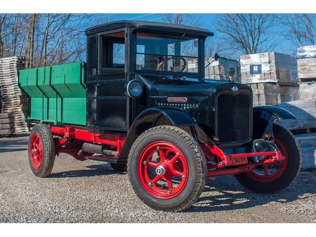 1928 International Harvester (CC-1459620) for sale in St. Louis, Missouri