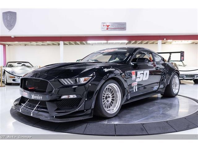 2015 Ford Race Car (CC-1459800) for sale in Rancho Cordova, California