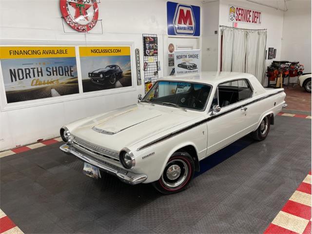 1964 Dodge Dart (CC-1459978) for sale in Mundelein, Illinois