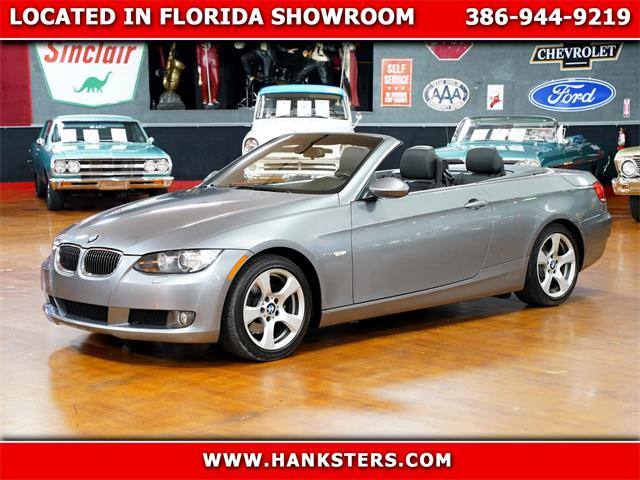 2009 BMW 3 Series (CC-1461074) for sale in Homer City, Pennsylvania